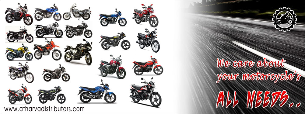 motorcycle spare parts manufacturers suppliers in india ludhiana punjab