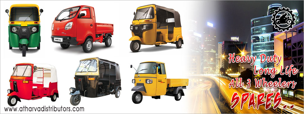 3 wheeler spare parts manufacturers suppliers in india ludhiana punjab